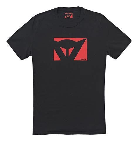 Kaos T Shirt Dainese dainese new color t shirt revzilla