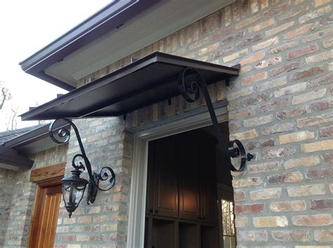 a1 awnings awnings