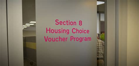 section 8 voucher apartments minneapolis public housing authority the mission of the
