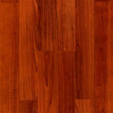 Pennsylvania Laminate Flooring by Pennsylvania Traditions Cherry 8mm Thick X 8 5 64 In Wide