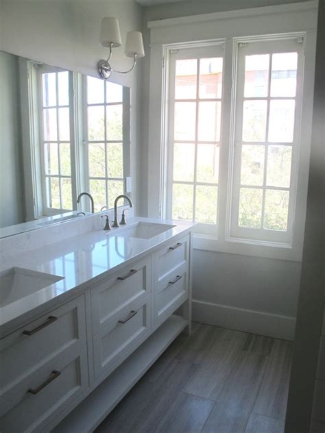dove bathrooms cambria torquay transitional bathroom benjamin moore