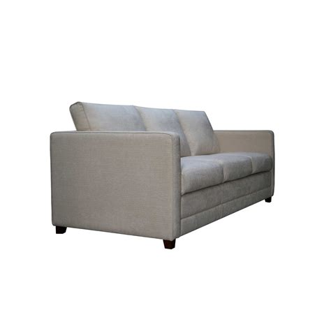 david jones sofa beds sofa bed design moran sofa bed classic design triple