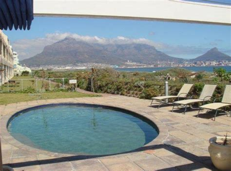 table mountain property management leisure bay ideal for lifestyle or investment