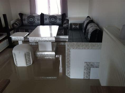 Home Decoration Articles by D 233 Coration Maison Marocaine Moderne D 233 Cor Salon Marocain