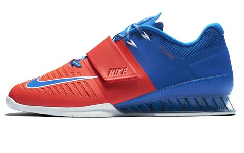 nike lifting shoes nike romaleos 3 weightlifting shoes s rogue fitness