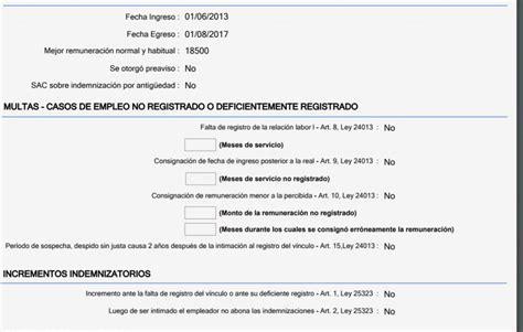 ley federal trabajo mexico 2016 calculo despido ley federal trabajo 2016 calculo despido injustificado ley