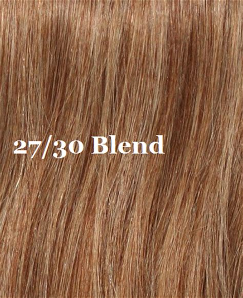 hair color 27 fiji wavy lace front wigs also available in