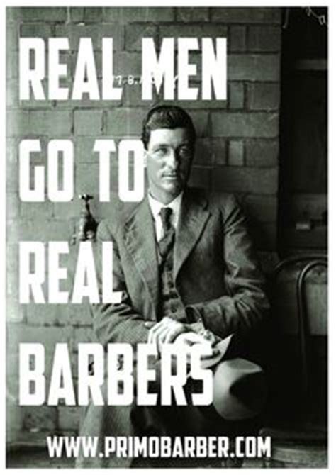Poster Beard Barbershop Quotes Skull 1 beards the of manliness official poster beards