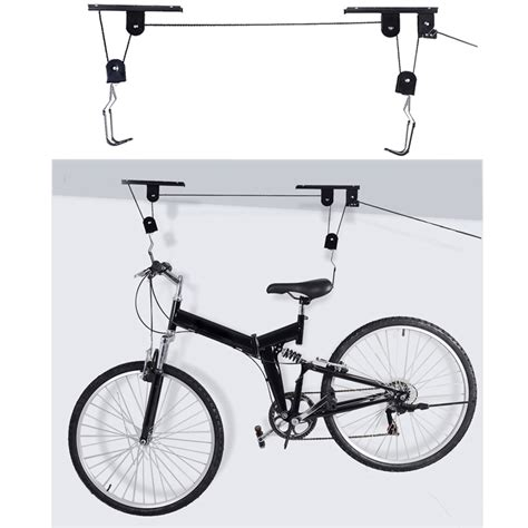 Cheap Bike Racks by Get Cheap Bike Racks For Garage Storage Aliexpress