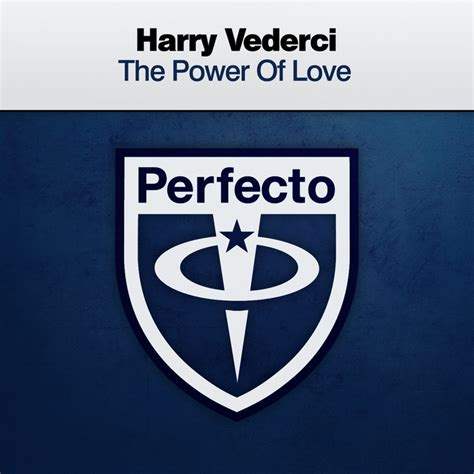 the power of love mp the power of love by harry vederci on mp3 wav flac aiff