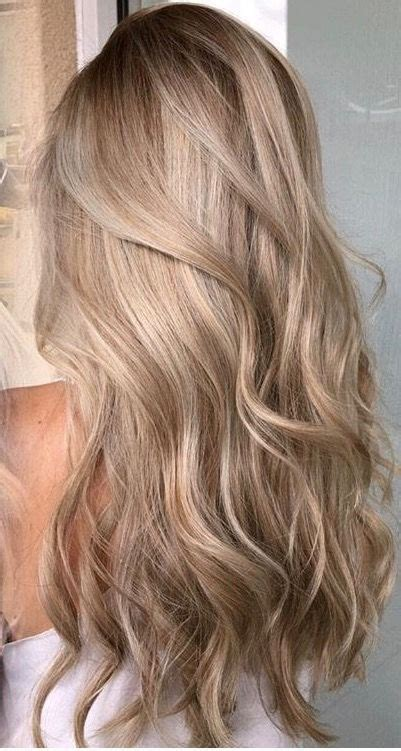 light silky keri hilson straight blonde medium length remy human best 25 soft blonde hair ideas on pinterest soft blonde