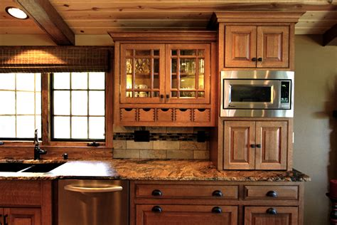 kitchen color ideas with maple cabinets kitchen color ideas with maple cabinets home decor