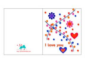 Love Quotes For Cards by Valentine Cards For Him