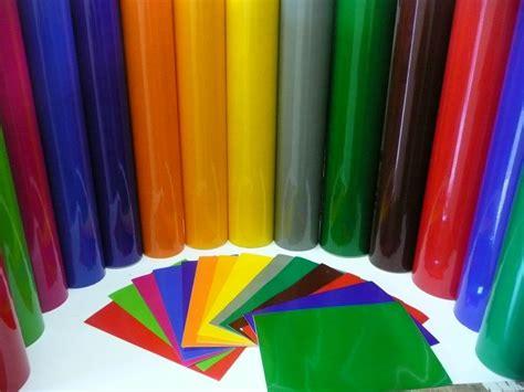 Cetak Sticker A3 Transparant Cutting 1 buy 2 get 1 free 1m a4 roll window glass transparent self adhesive vinyl