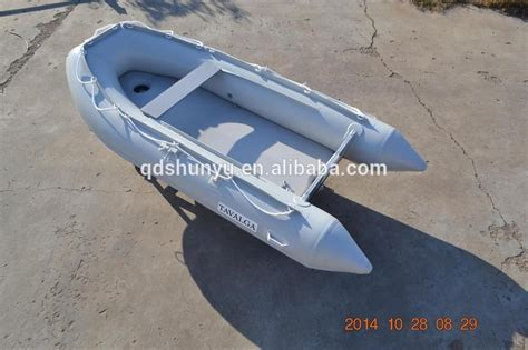 rib boat sale usa 25 gorgeous inflatable boats for sale ideas on pinterest