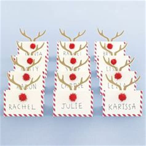 printable christmas place cards uk 1000 ideas about christmas place cards on pinterest