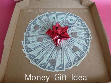 diy money gifts 25 diy graduation gifts hative