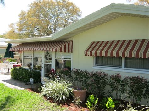 west coast awning residential gallery