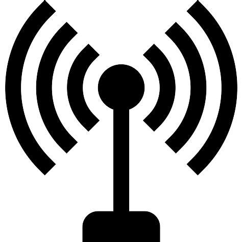 comfortable signal generator symbol photos electrical