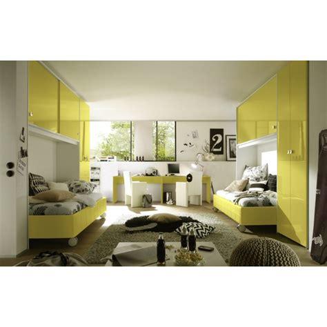 Gloss Bedroom Furniture Sets Ponte Gloss Bedroom Furniture Set Bedroom Sets Home Furniture