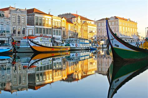 beautiful places near porto yours guesthouse en
