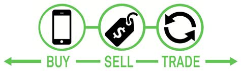 buy fix and sell houses buy and sell mobile phones trade upgrade unlock mobile phone geeks