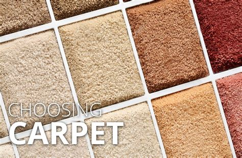 choosing a rug how to choose a carpet carpet ideas