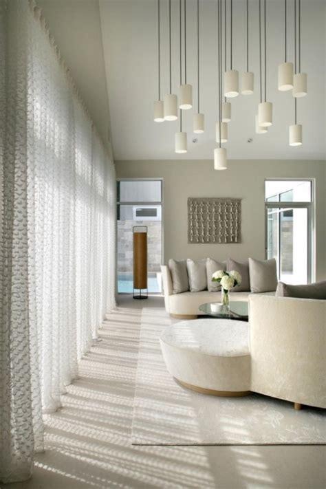 modern interior design blog contemporary interior designs designshuffle blog