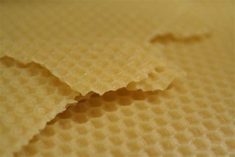 sti per candele di cera d api cera d api di opercolo pregiata in foglibiologica 100 gr