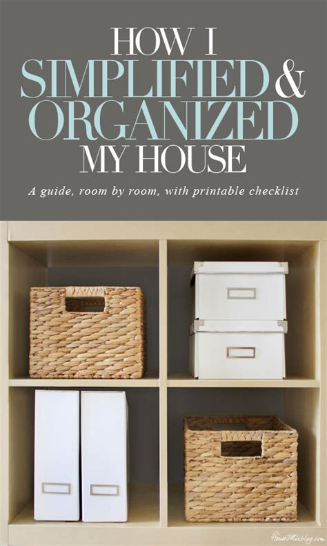how to organize a house clean and organized office quotes quotesgram