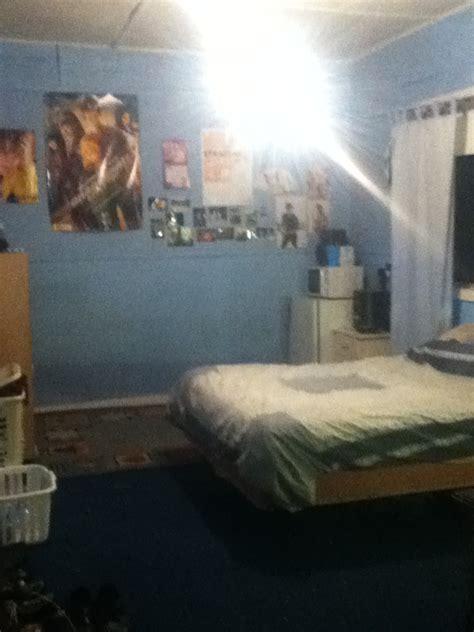 justin bieber bedroom my justin bieber obsession my bedroom 8d