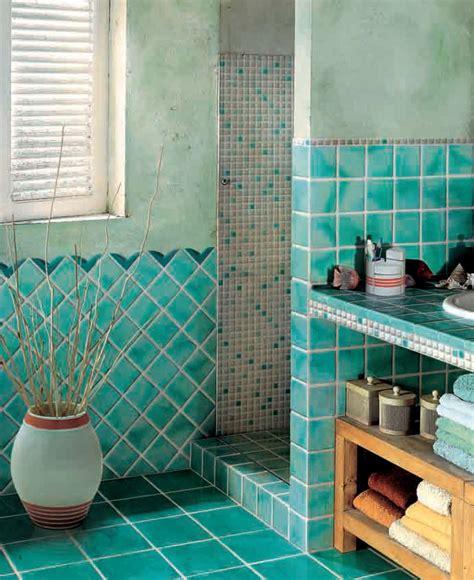 bagni di colore il bagno colori e abbinamenti totaldesigntotaldesign