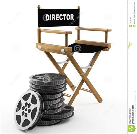 movie director chair clip art director chair clipart clipart suggest