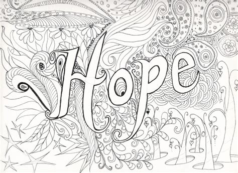 intricate coloring book pages coloring pages difficult mandala coloring pages image