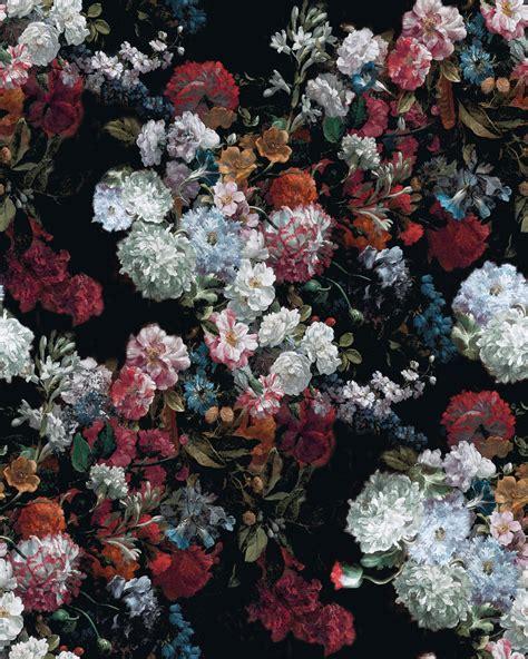 flower wallpaper aesthetic pin de fe mig em fairy queen pinterest estas