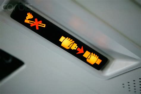 no smoking sign on plane airplane no smoking sign www pixshark com images