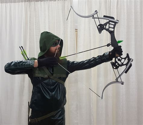 how to create a title page in google docs cw green arrow replica bow kestrel 3d printed kit