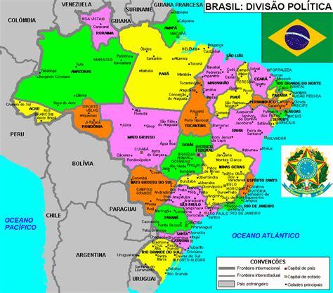 5 themes of geography venezuela brazil geography