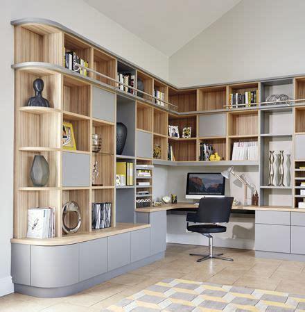 Decorate Your Desk 25 Best Modern Study Rooms Trending Ideas On Pinterest