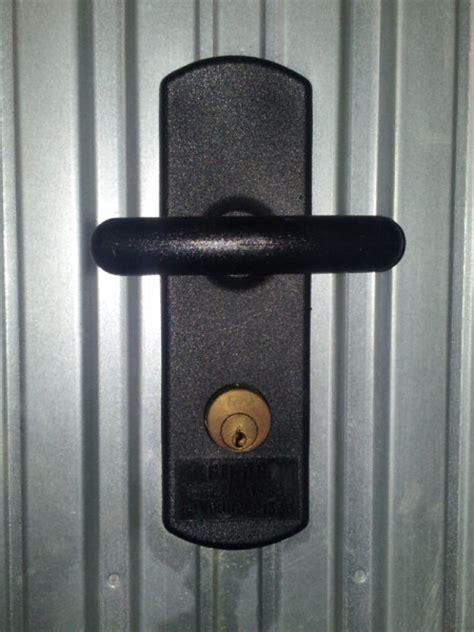 serrature per box auto preventivi serrature vendita serrature porte blindate e