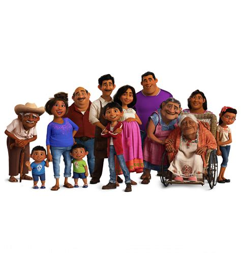 pixar s coco is for the whole family spokane7 dec archives upcoming pixar