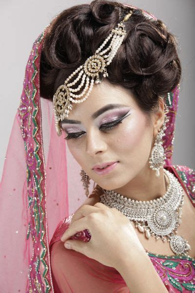 Wedding Hair And Makeup Dudley by Make Up Artist Wedding Hair And Makeup Artist In