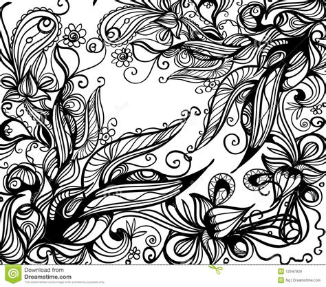 doodle images free doodle background royalty free stock images image 12547929
