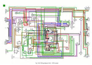79 mg wiring diagram 79 wiring diagram free