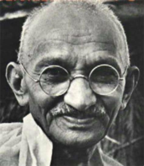 gandhi biography name biography mahatma gandhi human rights chion
