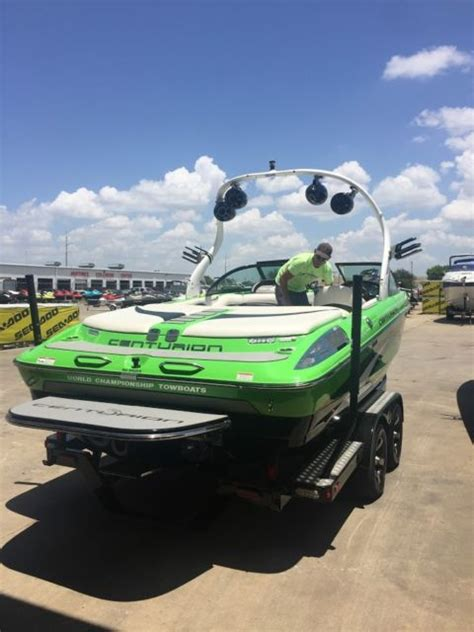 centurion surf boats for sale 2014 centurion enzo ss210 surf boat 25 hours like new