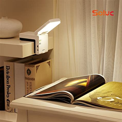 cl on headboard reading light bedside l soluc cl301 wall e style clip steadily on