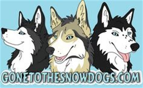 snow dogs vlogs 1000 images about to the snow dogs on snow dogs chews and husky