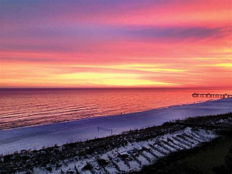 google images beach gulf shores orange beach sunset pictures google search