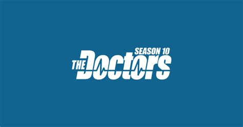 The Doctors Tv Show Word Of The Day Giveaway - here is the doctors word of the day for today updated daily